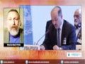 [01 Jan 2015] \'Success in Moscow talks depends largely on Syrian opposition\'s foreign backers\' - English