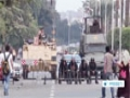 [01 Jan 2015] Egypt's military-backed government amends university law - English