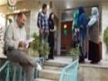 [26 Last] Irani Serial - In Huge Troubles دردسر های عظیم - Farsi Sub English
