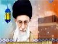 [048] توجه دل ها به سوی اسلام - زلال اندیشه - Farsi