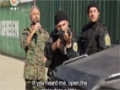 [03] Irani Serial - Rahaey رهایی - Farsi sub English
