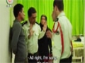 [04] Irani Serial - Rahaey رهایی - Farsi sub English