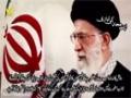 دشمن کے محاذ کی تیاریاں - Syed Ali Khamenei - Farsi Sub Urdu
