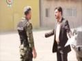 [09] Irani Serial - Rahaey رهایی - Farsi sub English