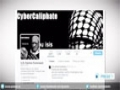 [12 Jan 2015] ISIL sympathizers hack US Central Command Twitter and YouTube accounts - English