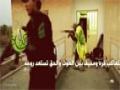 أناشيد - هنا شيعة علي - Arabic
