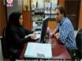 [01] [Irani Serial] برابر با اصل Certified Copy - Farsi sub English
