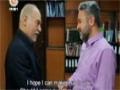 [02] [Irani Serial] برابر با اصل Certified Copy - Farsi sub English