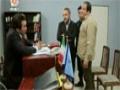 [04] [Irani Serial] برابر با اصل Certified Copy - Farsi sub English