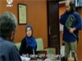 [05] [Irani Serial] برابر با اصل Certified Copy - Farsi sub English