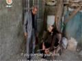 [10] [Irani Serial] برابر با اصل Certified Copy - Farsi sub English