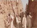 [04] مسلسل الشيخ البهائي - الحلقة الرابعة - Arabic
