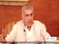 [22 Jan 2015] Apartheid system in place against Bahrain\'s Shia population: Nabeel Rajab - English