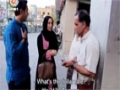 [12] [Irani Serial] برابر با اصل Certified Copy - Farsi sub English