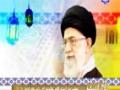 [071] اهمیت دعوت به وحدت بین مسلمانان - زلال اندیشه - Farsi