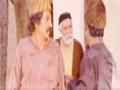 [11] مسلسل الشيخ البهائي - الحلقة الحادية عشر - Arabic