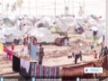 [26 Jan 2015] IDPs still Pouring from Mosul to Iraqi Kurdistan - English
