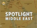 [Spot Light Middle East]  Fierce Battle in Qalamoun - English