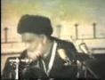 Majlis - Maulana Syed Ali Naqi Naqvi urf Naqqan - Waseela-Urdu