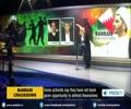 [01 feb 2015] The Debate - Bahrain Crackdown (P.2) - English