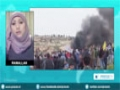 [01 feb 2015] Israelis attack a Palestinian refugee camp in Jerusalem - English