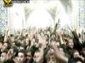 [01] [Documentary] لامتناھی سفرِعشق | Ishq e Hussain (A.S) - Urdu