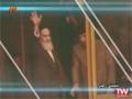 نماهنگ : بانگ آزادی Baange Azadi - Farsi