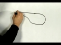 How to draw cartoon helicopter English