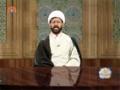 [Tafseer e Quran] Tafseer of Surah Al-Ankabut | تفسیر سوره العنكبوت - Feb 10, 2015 - Urdu