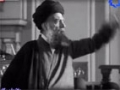 [01] [Documentary] ملازمان رکاب molazemane rekab - Farsi
