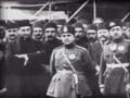 [02] [Documentary] ملازمان رکاب molazemane rekab - Farsi