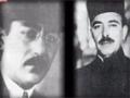 [03] [Documentary] ملازمان رکاب molazemane rekab - Farsi