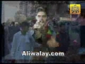 Noha - Han main Azadar hoon - Faisal Aga - Urdu