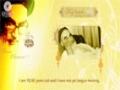 Hijrah: Journey to Allah (swt)   Imam Khomeini (r) - Farsi sub English
