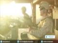 [15 Feb 2015] Report: Pentagon increases its secret raids in Afghanistan - English