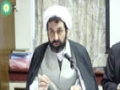 [01] An Interfaith Meeting: The Family Challenges and Benefits - Sheikh Dr Shomali - 07 Feb 2015 - English