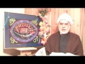 Tafseer Surat Yousef part8 - English