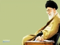 Pesan Ayatollah Khamenei Untuk Pemuda di Eropa dan Amerika Utara - Indonessia