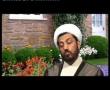 Responsibility 01 - Persian
