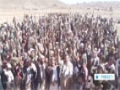 [22 Feb 2015] Yemen bracing for more political turmoil - English