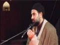 [05] Ashra-e-Zainabiya - Maulana Syed Hasan Mujtaba Rizvi - Muharram 1436 - Urdu & English