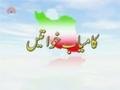 [25 Feb 2015] Successful Iranian Women | کامیاب ایرانی خواتین - Urdu