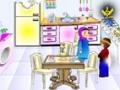 [Animated Story] مسلمان بچے - Muslim Child - عدل - Urdu