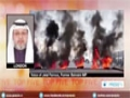 [26 Feb 2015] Bahraini court orders capital punishment for 3 anti-regime protesters - English