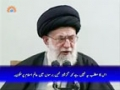 [Sahifa e Noor] Ittehad Ki Nashisten | Supreme Leader Khamenei - Urdu