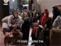 [05] [Serial] Jade Chalos جاده چالوس - Farsi sub English