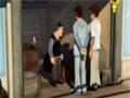 [34] [Animation] فرزندان آفتاب Farzandane Aftab - Farsi
