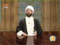 [Tafseer e Quran] Tafseer of Surah Baqra | تفسیر سوره  بقرۃ - March 02, 2014 - Urdu
