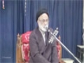 [CLIP] Tabarrah - Moulana Syed Mohammed Askari - Urdu