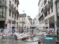 [03 March 2015] France: The Anti-Muslim Backlash - English